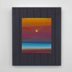 """""""Mar y Luz - Obra de Arte"""""""