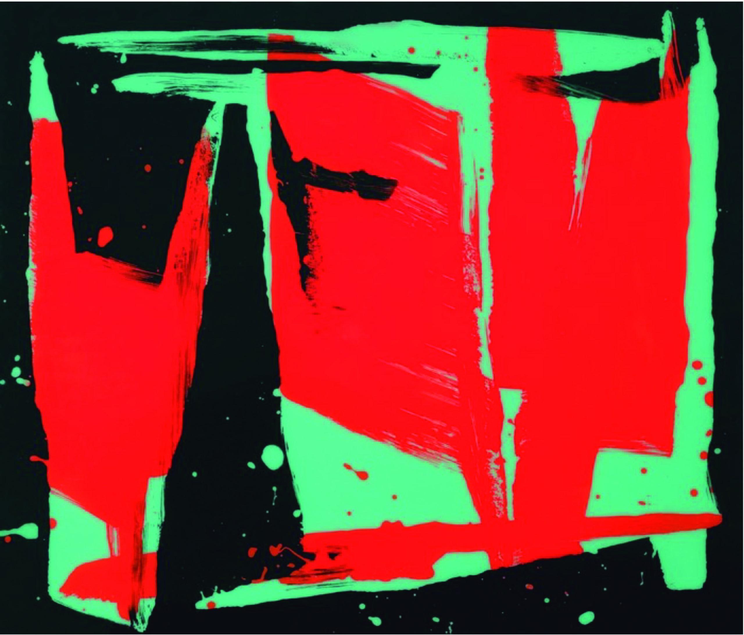 Tensión en rojo y verde-min