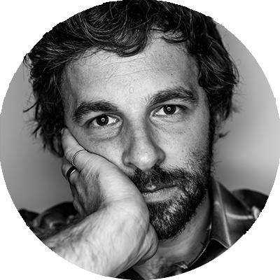 Alejandro Bostobol