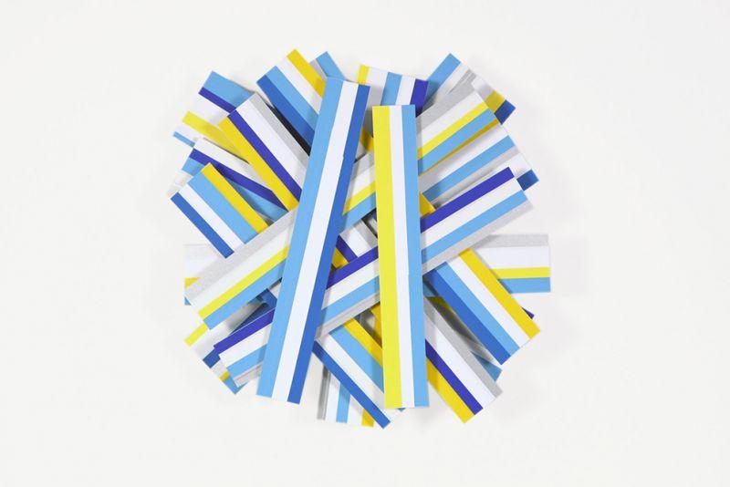 arancha-goyeneche-artista-obra