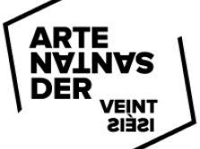 Arte Santander 26