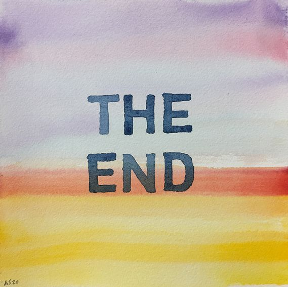avelino-sala-the-end-obra