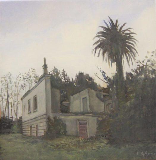 fede casa 2