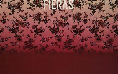 2019 – Fieras | Estefanía Martín Saénz
