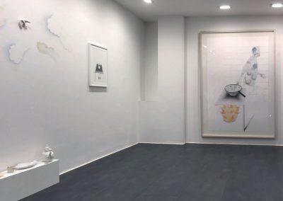 Galería de Arte en Gijón