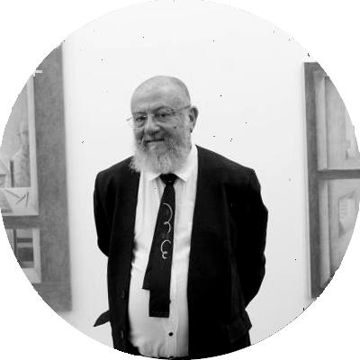Guillermo Perez Villalta