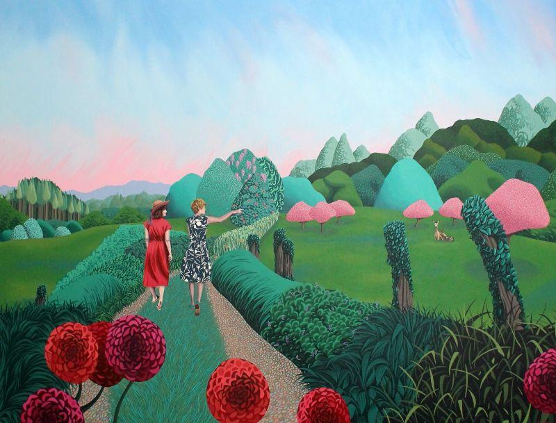 helena-toraño-pinturas