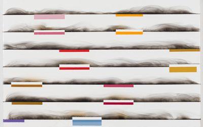 2019 – Nuevas simetrías de la Imagen | Joan Soler