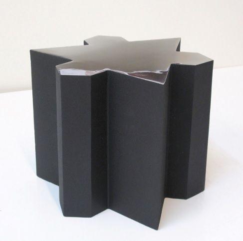 jorge-garcia-obras-arquitectura