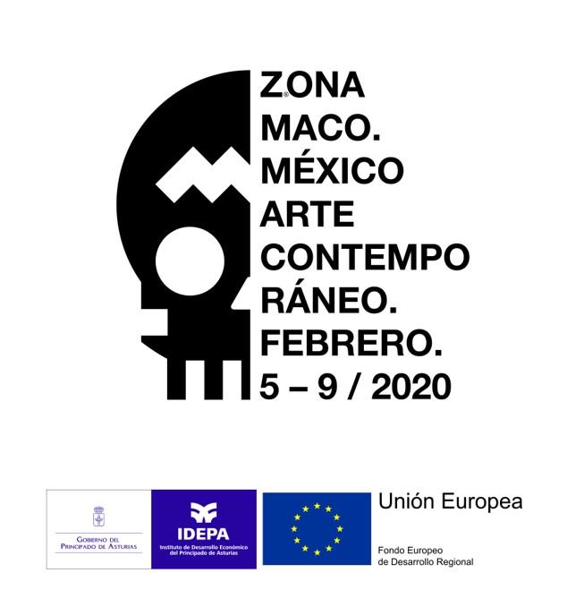 MACO UNIÓN EUROPEA