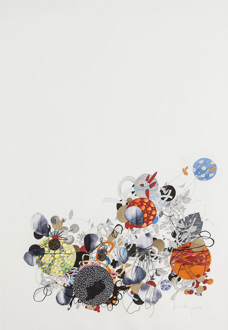 obras-de-arte-kely-exposicion