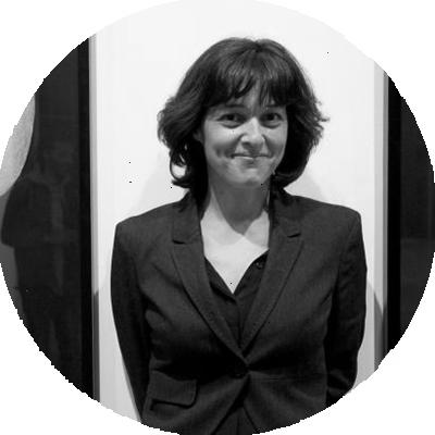 Rosalía Banet