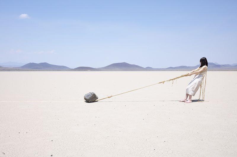 soledad-cordoba-arte