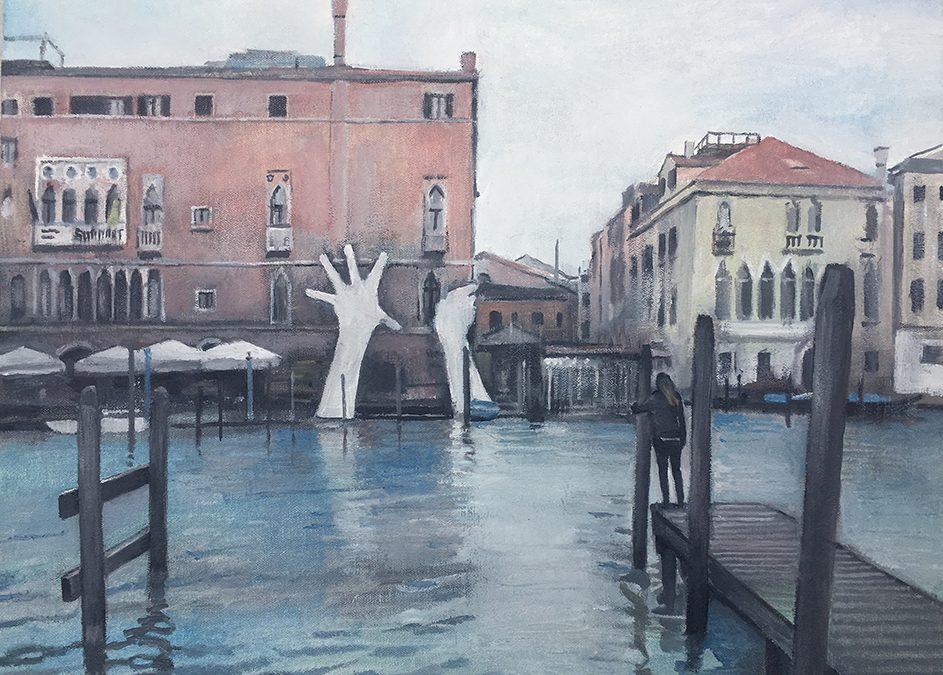 2019 – Vuelve conmigo a Italia | Federico Granell